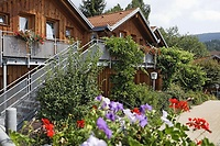 Hotel P&#xFC;rgl